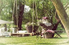 Wedding Planner Verona | Romantic Garden