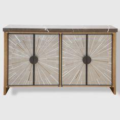 Furniture | Laurent Bourgois and Caroline Sarkozy