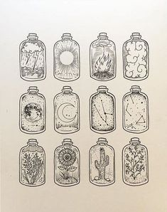 Tracker in the form of glasses simply wonderful: 3 Or the daily .- Tracker in Form von Gläsern einfach herrlich: 3 Oder das tägliche Tagebuch in… Simply wonderful tracker in the form of glasses: 3 Or the daily diary in … – – # Glasses - Music Drawings, Drawing Sketches, Tattoo Drawings, Art Drawings, Sketchbook Drawings, Sketch Art, Tattoo Sketches, Tattoo Art, Drawing Ideas