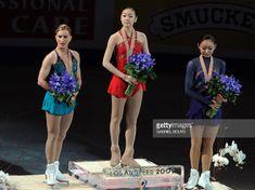 2009 Ladies Champions