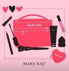 Mary Kay Mexico, Mary Kay Ash Quotes, May Kay, Mary Kay Lipstick, Imagenes Mary Kay, Mary Kay Cosmetics, Pink Day, Beauty Consultant, Cc Cream