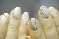 NAIL-COMMON: hokkaido nail
