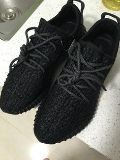 ADIDAS YEEZY BOOST 350 v2 4 12 BLACK COPPER BY1605 red