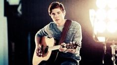 Sam Woolf ( im never changing who i am) last song he sang on american idol so sad STILL CANT BELIEVE HE'S GONE