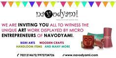 Ethnic handicraft gifting products on www.navodyami.com #ethnic #handicraft #jewellery #navratri #gifts #diwali #sling bags #jackets #khadi #vests #purses #earings #handmade #festival #ecommerce #sale