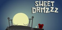 Free Amazon Android App of the day for 4/22/2015 only! Normally $0.99 but for today it is FREE!! Sweet Drmzzz Product Features When sleep sets in, the mini version of you gets in the alarm clock, is launched into space and sets off for a mix of spacy adventures. Solve logic puzzles in space involving coloured space worms popping out of planets. Collect stars in space in snake-style arcade levels where the logic and difficulty changes as you make it through more levels. Draw to direct space…