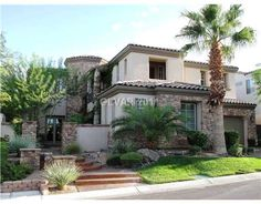 Call Las Vegas Realtor Jeff Mix at 702-510-9625 to view this home in Las Vegas on 11503 GLOWING SUNSET LN, Las Vegas, NEVADA 89135  which is listed for $675,000 with 4 bedrooms, 4 Baths, 1 partial baths and 4422 square feet of living space. To see more Las Vegas Homes & Las Vegas Real Estate, start your search for Las Vegas homes on our website at www.lvshortsales.com. Click the photo for all of the details on the home.