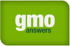 GMO Answers is an initiative committed to responding to your questions about how food is grown. Its goal is to make information about biotechnology in food and agriculture easier to access and understand.