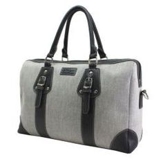 Classy Business Professional Attire Laptop Bag For Women Tote Designing