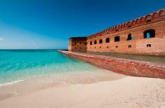 10 Under-the-Radar Beaches in the U.S. | Fodor's Travel