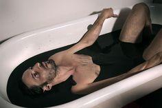 David Kammenos - Exposition Masculin/Masculin : L'homme nu dans l'art de 1800 à…
