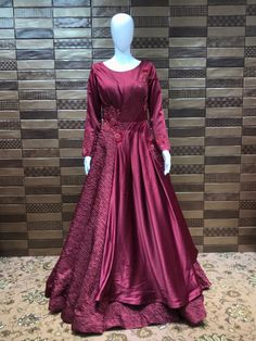 Facetime, Victorian, Saree, Gowns, Live, House, Shopping, Dresses, Fashion