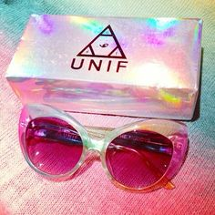 ~ I would like to own these very much so ~