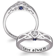 $69.99 this one would look more like a traditional purity ring, and i'd be able to hide z and b's birthstones in the setting