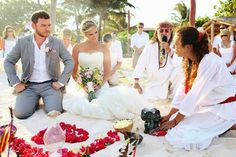 5 ways to make your traditional mexican wedding amazing