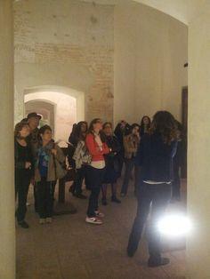 #invasionedigitali #siciliainvasa #laculturasiamonoi #vocioutallosteri #igerspalermo #museiunipa # serviziocivilenazionale
