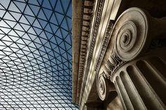 The British Museum (London)