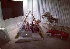 http://www.fermliving.com/webshop/shop.aspx?eComSearch=True&ID=14&eComQuery=go+camping