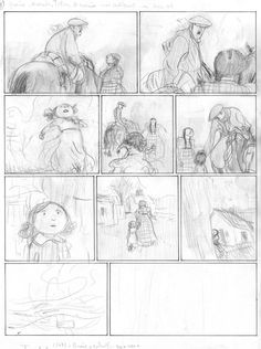 Jorge Gonzalez, Manga, Storyboard, Vintage World Maps, Drawings, Illustration, Inspiration, Sketch, Architecture