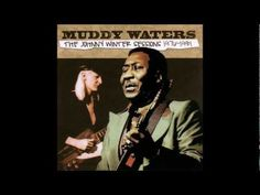 I Want To Be Loved - Muddy Waters - (HQ) - The Johnny Winter Sessions Lyrics: The spark in your eye sets my, soul on fire, your voice is like a, an. Rhythm And Blues, Blues Music, Winter Walk, Baby Winter, Cross Eyed Cat, James Cotton, Willie Dixon, Heavy Rock, Muddy Waters