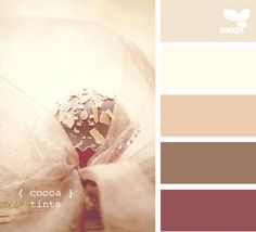 Brides do you need some color ideas for your wedding?? Go check out these color palette ideas! Super fabulous!!!!!!