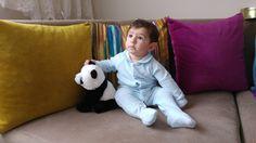 Bean Bag Chair, Dinosaur Stuffed Animal, Toys, Animals, Home Decor, Activity Toys, Animales, Decoration Home, Animaux