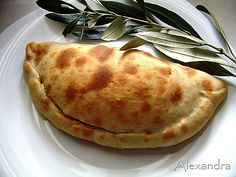 Pizza, Pastries, Savoury Pies, Cooking, Breakfast, Ethnic Recipes, Food, Cakes, Decoration