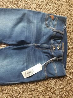 e2a30ed7 Women's studio F size 8US Pants from Colombia Ultra Slim/Medium Waist  #fashion #