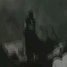 Itachi Akatsuki, Izuna Uchiha, Naruto Sasuke Sakura, Naruto Shippuden Sasuke, Anime Naruto, Naruto Fan Art, Otaku Anime, Madara Uchiha Wallpapers, Wallpaper Naruto Shippuden