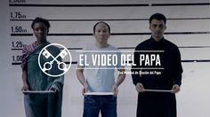 El Video del Papa 03 -2017- Ayudar a los cristianos perseguidos – Marzo ...