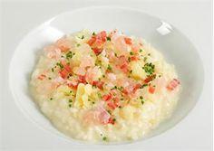 risotto-mit-graukaese