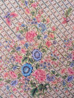 asli batik dress batik motif batik fabric batik pattern fabric pattern ...
