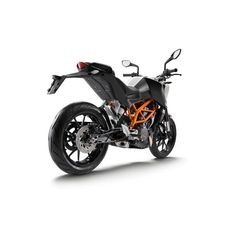 New bikes, car, accessories,etc New Ktm, Ktm Duke 200, Duke Bike, Kawasaki Ninja 300, X Car, Photo Booth Backdrop, How Big Is Baby, Motor Car, Motorbikes