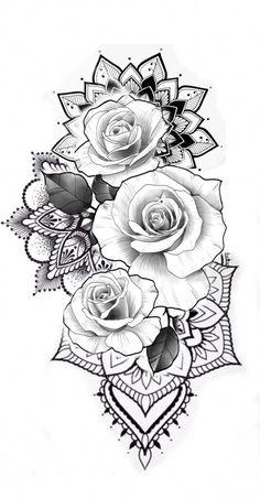 Aber mit Sonnenblumen – Flower Tattoo Designs Malika Gislason – diy best tattoo ideas - diy tattoo images - Aber mit Sonnenblumen Flower Tattoo Designs Malika Gislason diy best t - Half Sleeve Tattoos Designs, Tattoo Designs And Meanings, Tattoo Designs For Women, Half Sleeve Tattoos For Women, Arm Tattoos For Women, Floral Tattoo Design, Flower Tattoo Designs, Design Tattoos, Lace Flower Tattoos