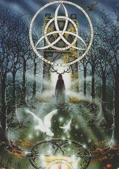 Rencontre gnostique