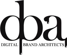 Digital Brand Architects