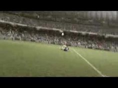 NikeFootball film by Guy Ritchie, POV, music driven