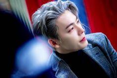 Lee Donghae, Leeteuk, Heechul, Jung Sewoon, 2017 Pics, Korean Variety Shows, Shin Se Kyung, Super Junior Donghae, Kim Myung Soo