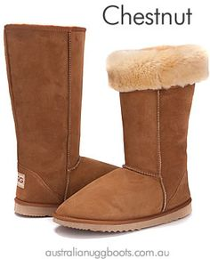 ugg abree tall nz