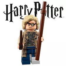 LEGO® Minifigures 71022 Harry Potter Mad-Eye Moody 14