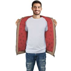 American Eagle Zip Hoodie – This is iT Original Zip Hoodie, Your Style, Eagle, Zipper, Hoodies, Cool Stuff, American, Sweatshirts, The Eagles