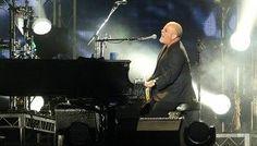 Billy Joel No description http://www.MightGet.com/january-2017-11/unbranded-billy-joel.asp