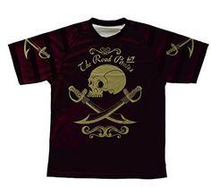 Road Pirates Technical T-Shirt for Men and Women, http://www.amazon.com/dp/B00S8P6B5M/ref=cm_sw_r_pi_awdm_x_FqqiybW8VFTYT