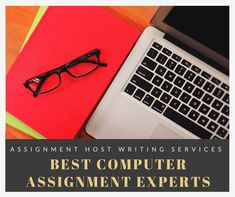 Assignment Host always here to help you in your troublesome assignment. Assignment Host is made to meet all #computer #assignment help and assistance.