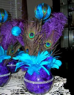 Nice 70 Best Peacock Wedding Party Ideas For Perfect Wedding  https://oosile.com/70-best-peacock-wedding-party-ideas-for-perfect-wedding-5580