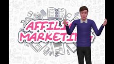 what is an affiliate program? 10 Tips To Help Become An Affiliate Guru. World Funny Videos, Global Awareness, Short Tops, The Magicians, Simple Way, Affiliate Marketing, Programming, Something To Do, How Are You Feeling