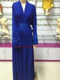 Free Shipping to Canada Delivery: 15-34 days (ships out within 20 days) Color: selected Size: L XL XXL Quantity: pieceItem Type: Islamic Clothing Special Use: Traditional Clothing is_customized: Yes Brand Name: Brand new Gender: Women Material: Silk colur: Blue/ Brown/Red /purple Size: L/XL/ XXL Price:USA $35