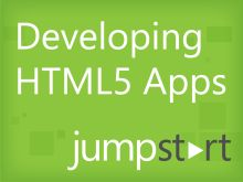 Html Javascript, Web Application, The Fosters, Channel, Tips, Counseling