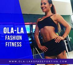 Con OLA – LA ROPA DEPORTIVA…Te ves en armonía con el universo y luces + Fitness + Crossfit + GYM + OLA-LA + Radiante… Clientas felices... Clientas OLA-LA... Contáctanos por whatsapp al +57 3188278826. Compras, pagina web: www.ola-laropadeportiva.com #Fitness #Blusas #Shorts #Tops #Enterizos #Leggiscolombia #Olalaropadeportiva #Fitnesslifestyle #Ropadeportiva #Foreverolala #Bodyfit #Fitgirl #Workout #GYM #AddictGym #Spiderman #Héroes…