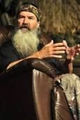 si robertson wife and kids Phil Robertson, West Monroe, Wife And Kids, Apps, Duck Dynasty, Facial Hair, Real People, Good Books, Faith